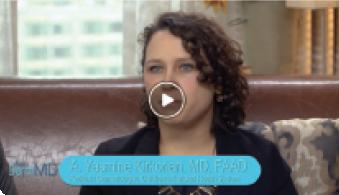 Pediatric Dermatology Pearls Roundup - Practical Dermatology
